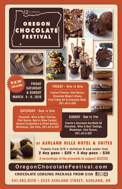 2016-chocolate-festival-poster