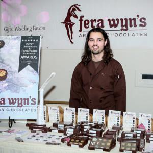 Fera'Wyn's