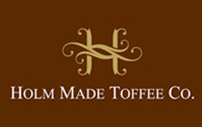 Holm Made Toffer Co.