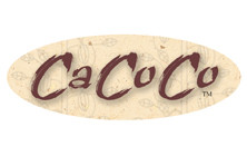 CaCoCo