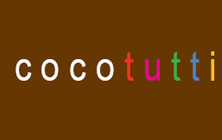 CocoTutti