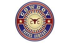 Cowboy Toffee