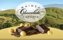 Waimea Chocolate