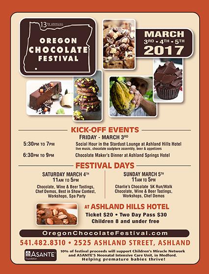 ocf-2017-flyer