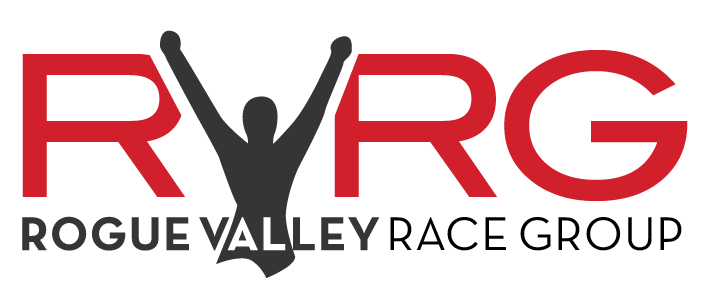 Rogue Valley Race Group