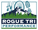Rogue Tri Performance