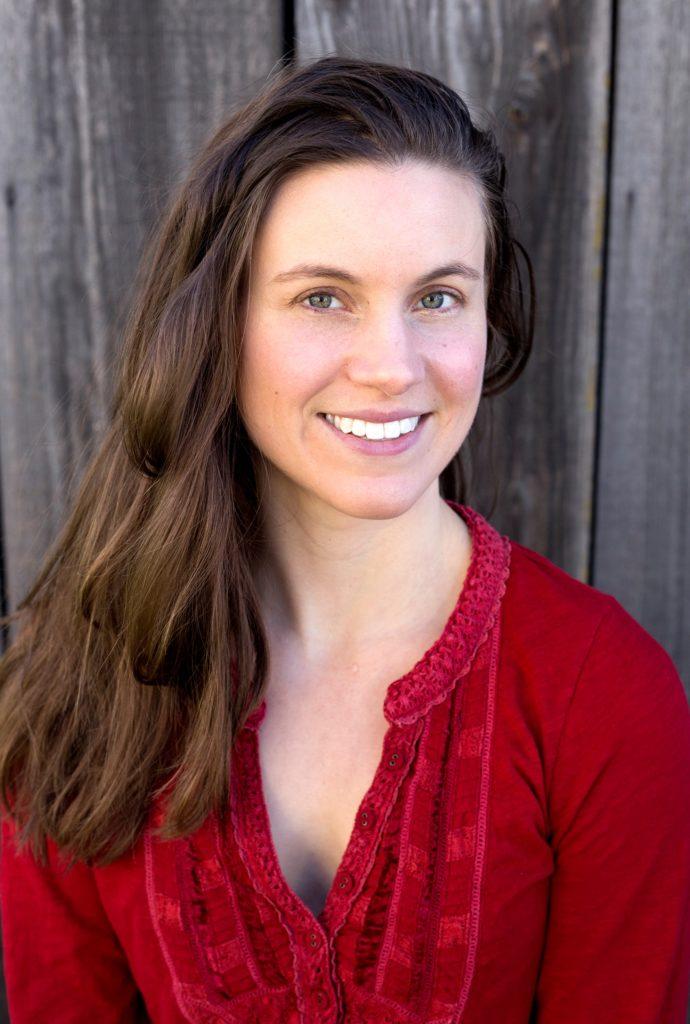 Health Benefits of Chocolate with nutritionist Liz Fairweather