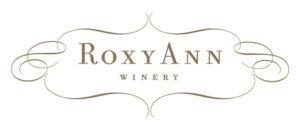 ROXYANN LOGO