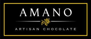 AMANO chocolates