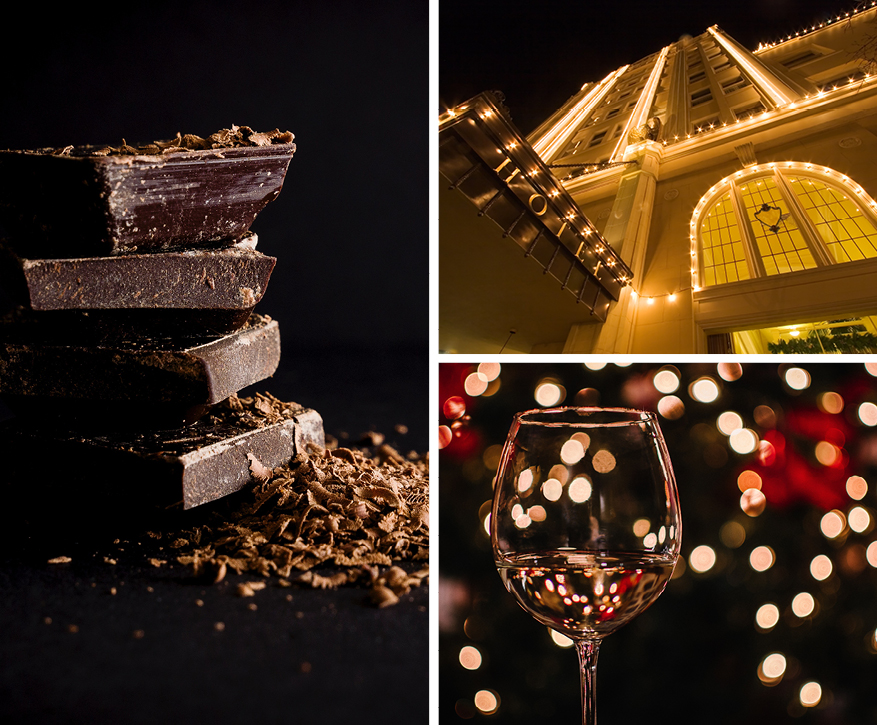 Chocolate-Makers-Wine-Dinner-Holiday-Gift-Guide