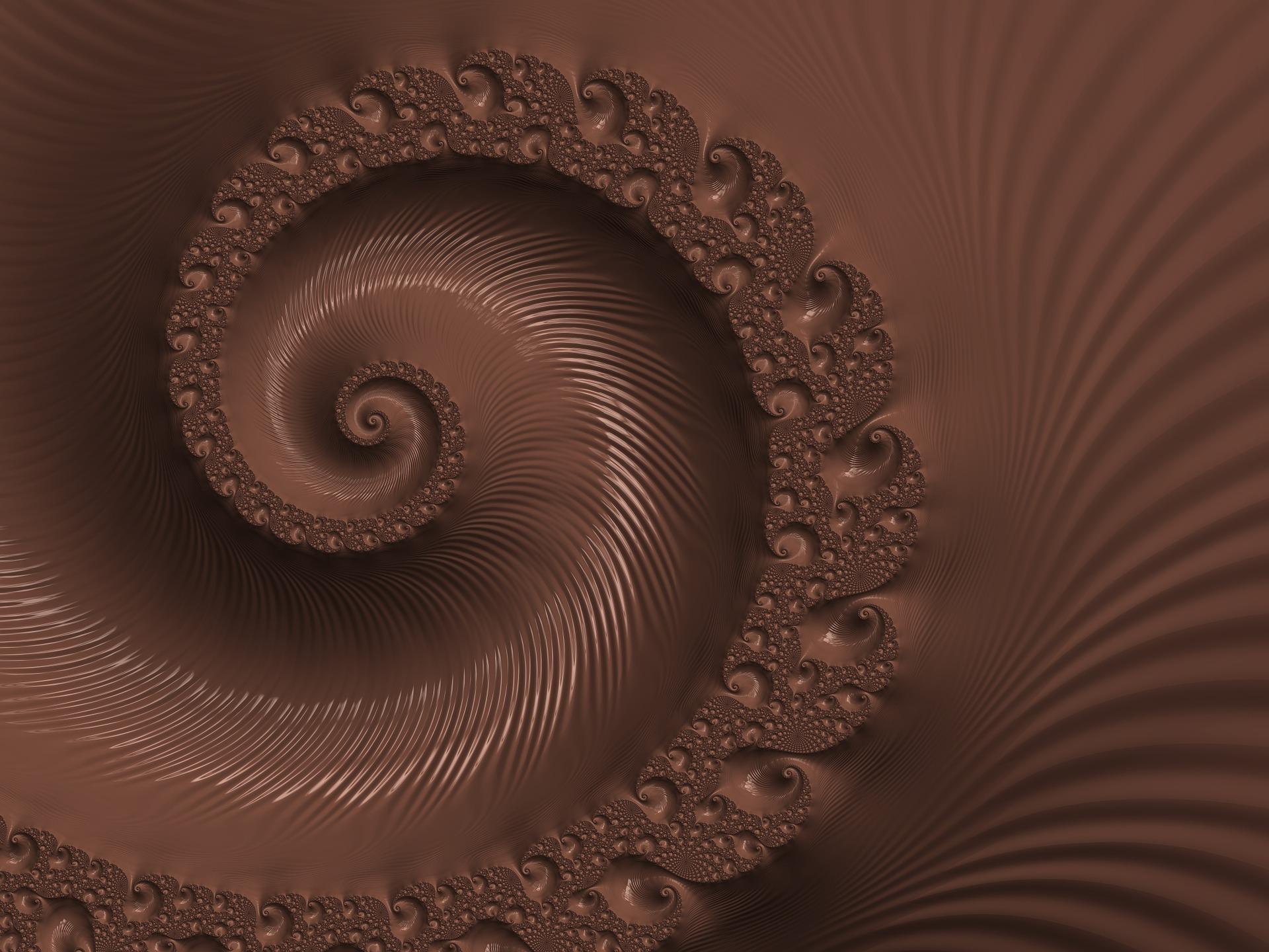 chocolate-203276_1920
