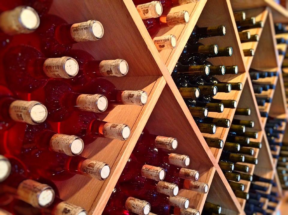 wine-853109_960_720