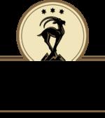 SCHARFFEN-BERGER_logo_primary (002)